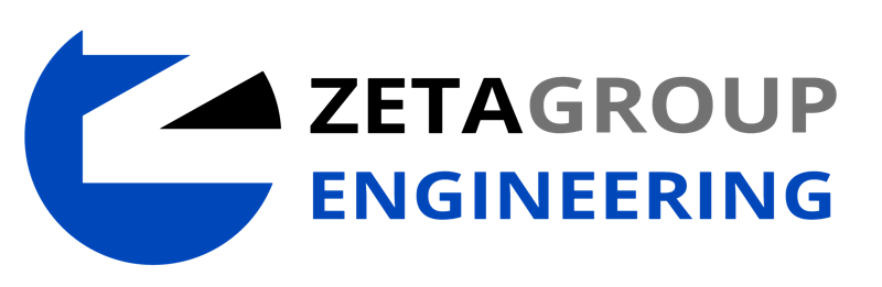 Zeta Group Engineering