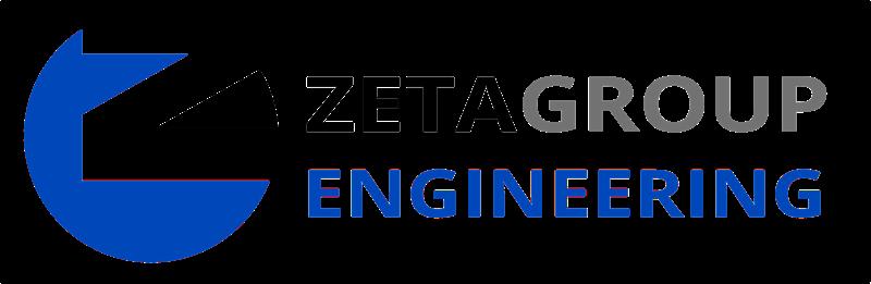 Zeta Group Engineering
